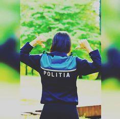 Ce inseamnă pentru tine sa fii nascut pentru a fi Polțist? Academiadepolitie.com - Pregatire Intensiva Examen Admitere #academiadepolitie si #scoaladepolitie