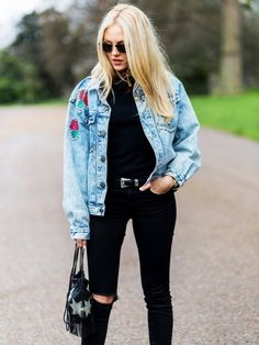 frayed-patched-detail-denim-jackets-186661-1457576201-promo.640x0c