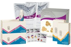 Body By Vi Fit Kit cost and review.