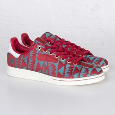 best authentic af2d5 55e07 adidas Stan Smith - S75120 - Sneakersnstuff   sneakers   streetwear online  since 1999. Nike Air ...