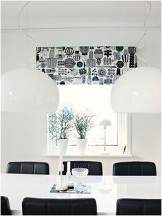 Home - kitchen. rebeccalundqvist.blogspot.com