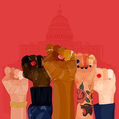 (1) Women's March (@womensmarch) | Twitter