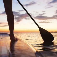 Vous avez déjà fait du paddleboard?  #voyagevoyage #paysage #destination #québec #mtlmoments #mtl #canada #voyage #aventure #paddleboard #blogvoyage #instatravel