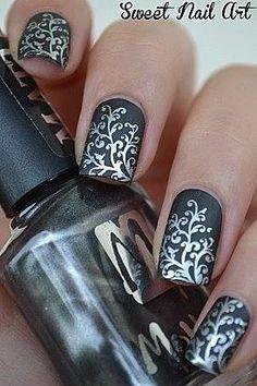 http://sweet-nail-art.over-blog.fr/m/