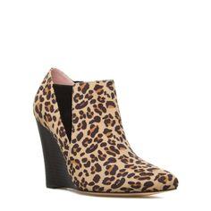 Catriona - ShoeDazzle