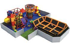 indoor trampoline park, extreme trampoline, trampoline dodgeball, trampoline world, GYM from Angel Trampoline Park Extreme Trampoline, Trampoline World, Best Trampoline, Backyard Trampoline, Playgrounds For Sale, Soft Play Centre, Indoor Amusement Parks, Kids Play Equipment, Mockup