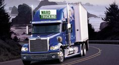 Visit this site http://wardtrucking.net for more information on Ward Trucking. Moving is usually something difficult for someone to do on their own and this is why moving companies are there to help. Ward Trucking offer services that coordinate both timing and convenience for their clients.