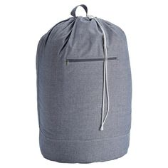 PBteen Laundry Backpackbestproductscom