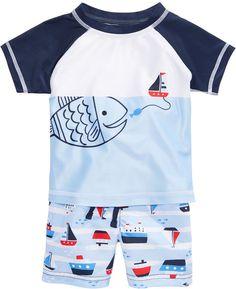94915db264 Joe Fresh Kid Girls' Pompom Knit Hat | Pinterest | Knit hats, Kids girls  and Free shipping