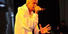 Bohemia - The Punjabi Rapper Bohemia The Punjabi Rapper, Concert, Places, Projects, Bohemian, Log Projects, Blue Prints, Concerts, Lugares
