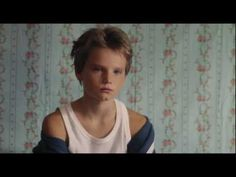 Tomboy (2011) - Official Trailer [HD] - YouTube