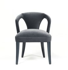 Mary Q dining chair | seating