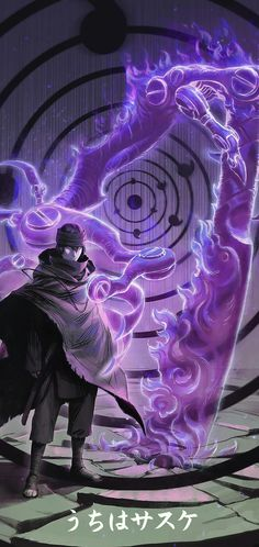 See the best images of susanoo a great power that exists in the anime Naruto u . - See the best images of susanoo a great power that exists in the anime Naruto one of the strongest p - Naruto Vs Sasuke, Fan Art Naruto, Sasuke Uchiha Sharingan, Naruto Uzumaki Shippuden, Anime Naruto, Naruto And Sasuke Wallpaper, Wallpapers Naruto, Anime Akatsuki, Wallpaper Naruto Shippuden