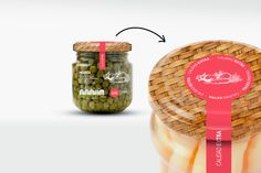 Eroski Vegetales Diseño de etiqueta, precinto y tapa para la variedad de productos de la gama prestaciones de Eroski Vegetales. Con el objetivo de presentar la variedad del producto así como su calidad y elaboración, se desarrolla un diseño mínimal que antepone la limpieza y la transparencia. Mister Blue Creative