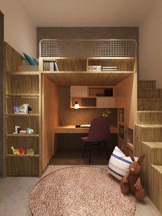 decoracao-quarto-infantil-masculino-7-anos (1)