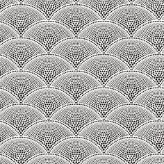 Feather Fan Wallpaper Cole and Son Noir et blanc Cole and Son Cole And Son Wallpaper, Wallpaper Roll, Luxury Wallpaper, Wallpaper Panels, Wallpaper Wallpapers, Custom Wallpaper, Pattern Wallpaper, Bronze Wallpaper, Paper Scrapbook