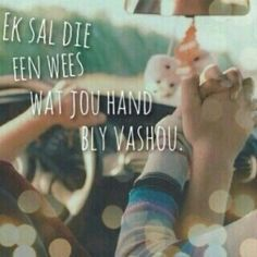 Afrikaans Favorite Quotes, Best Quotes, Falling In Love Quotes, Afrikaanse Quotes, Romantic Poems, The L Word, Marriage Tips, Relationship Quotes, Relationships