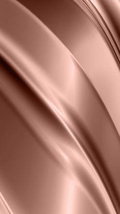 Wallpaper plus · cellphone wallpaper · shiny mauve wallpaper rose gold wallpaper, copper wallpaper, rose gold backgrounds, rose gold Rose Gold Lockscreen, Iphone Wallpaper Rose Gold, Rose Gold Backgrounds, Gold Wallpaper Background, Copper Wallpaper, Cellphone Wallpaper, Pink Wallpaper, Textured Background, Wallpaper Backgrounds