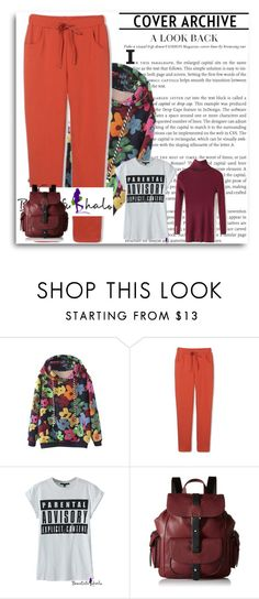 """""""Beautifulhalo /23"""" by amira-1-1 ❤ liked on Polyvore featuring Kenneth Cole Reaction and bhalo"""