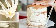 Tofu, Vanilla Cake, Tiramisu, Ethnic Recipes, Desserts, Basket, Tailgate Desserts, Deserts, Postres