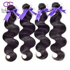 $22.95 (Buy here: https://alitems.com/g/1e8d114494ebda23ff8b16525dc3e8/?i=5&ulp=https%3A%2F%2Fwww.aliexpress.com%2Fitem%2F6A-Ali-Queen-Hair-Products-Peruvian-Virgin-Hair-Body-Wave-3-Bundles-Wet-And-Wavy-Weave%2F32418756438.html ) 7A Peruvian Body Wave 3 Bundles 100g/pcs Peruvian Virgin Hair Body Wave Human Hair 8-30inch Cheap OG Hair Puruvian Hair Bundles for just $22.95