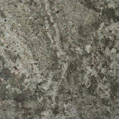 Namibian Green Granite Slab
