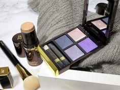 Lip Makeup, Beauty Makeup, Tom Ford Beauty, Luxury Cosmetics, Luxury Beauty, All Things Beauty, Jewelry Branding, Daydream, Quad