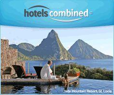 4 Sterne Hotel am Rhein: das Mercure Koblenz