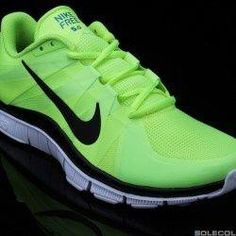 4a38a21b3a98 Women S Shoes With Memory Foam  WomenShoes ID 3132715616   LowCostWomensRunningShoes Clearance Shoes
