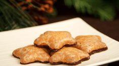 Bozonarodzeniowe pierniczki - Przepisy Thermomix Ale, Cookies, Chicken, Desserts, Gingerbread Recipes, Food, Basket, Author, Biscuits