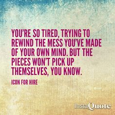 Pieces - Icon for Hire