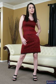 Image result for rayveness nude