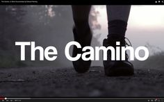 A short documentary about The Camino De Santiago, a pilgrimage across France and Spain. - Elsewhere Online - Website: https://edfleming98.com/ Facebook: http...