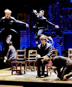 """When the teacher says """"we're going outside"""" Musical Theatre Shows, Theatre Stage, Theatre Geek, Theater, Broadway Plays, Spring Awakening, Nerdy, Opera, Singing"""