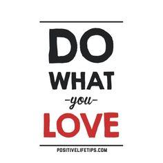 Positivelifetips.com