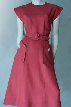 Australian online vintage clothing store specialising in authentic dresses. Browse our quality vintage clothing from to shipping 70s Fashion, Unique Fashion, Skirt Fashion, Tumblr Dress, Vintage Dresses, Vintage Outfits, Teen Jeans, Vintage Clothing Online, Casual Hairstyles