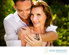 Jorge Rodriguez Photography - Destination Wedding Photography & Portrait based in Playa del Carmen, covering Tulum, Cozumel, Isla Mujeres, Cancun & Riviera Maya Mexico  - Tulum Engagement Portrait: Alisia & Zach stayed at Riu Tequila Hotel and they chose the amazing Xpu-Ha Beach for their engagement portraits, it was a sunny beautiful day, I love this place because we can have portraits done at the jungle and the beach. .During the photo shoot we had a little rain and the sky turned out…