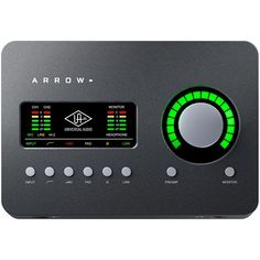 M Audio M-track Plus Mk Ii Two-channel Usb 2.0 Audio Interface Suitable For Men And Women Of All Ages In All Seasons Pro Audio Equipment