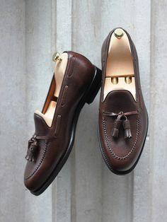 sntmenswear