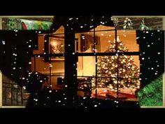Εύχομαι υγεία στο σώμα και στην ψυχή μας και αγάπη στις καρδιές μας.. Καλά Χριστούγεννα  I wish health in body and soul and love in our hearts .. Merry Christmas