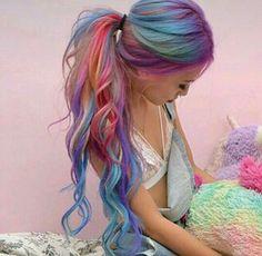 Rainbow                                                                                                                                                                                 Mais