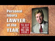 ▶ Injury Lawyer Wilkes Barre | 1-800-LENAHAN | Wilkes Barre Scranton Injury Lawyer - YouTube http://www.youtube.com/watch?v=mGQP00606mo