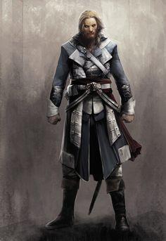 Edward_Kenway_-_Duncan_Walpole_Robes.jpeg (2509×3652)