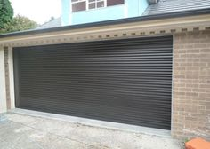 Do you want to install, repair and maintain your garage shutter? Then don't forget our best price promise for all our products and services. Just call @ 1300-781-755