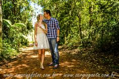 jardim botanico são paulo pre wedding - Pesquisa Google