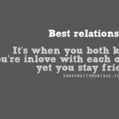 44 Best Best Friend Quotes Images Best Friend Quotes Bff Quotes