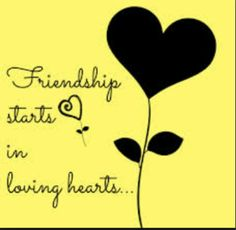 23 Best Best Friend Sister Love Images Friendship Images My