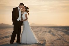 Google Image Result for http://www.buzzle.com/images/photography/wedding-photography/artistic-wedding-photo1.jpg