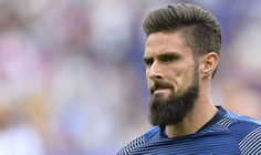 Olivier Giroud to leave Arsenal after Lacazette signing: West Ham and Everton keen   via Arsenal FC - Latest news gossip and videos http://ift.tt/2tImA7b  Arsenal FC - Latest news gossip and videos IFTTT