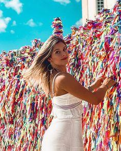 se a gente acredita que as coisas darão certo, elas darão. isso se chama fé 🌈 Cute Couples Goals, Couple Goals, Foto Instagram, Poses For Pictures, Rio, Foto Pose, Adventure Is Out There, Strike A Pose, Travel Photos